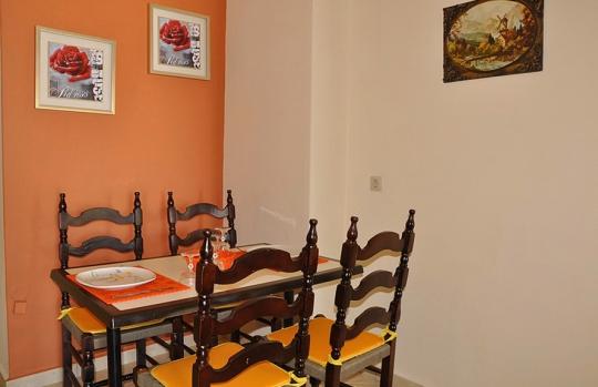 Accommodation 12