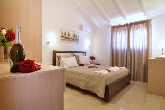 Accommodation 14