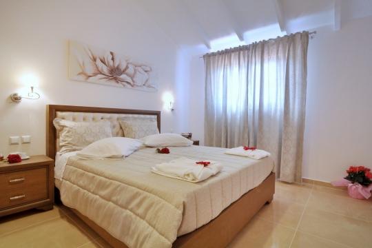 Accommodation 15