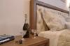Accommodation thumbnail 6