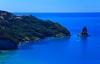 Agios Gordios thumbnail 2