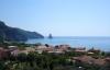 Agios Gordios thumbnail 5